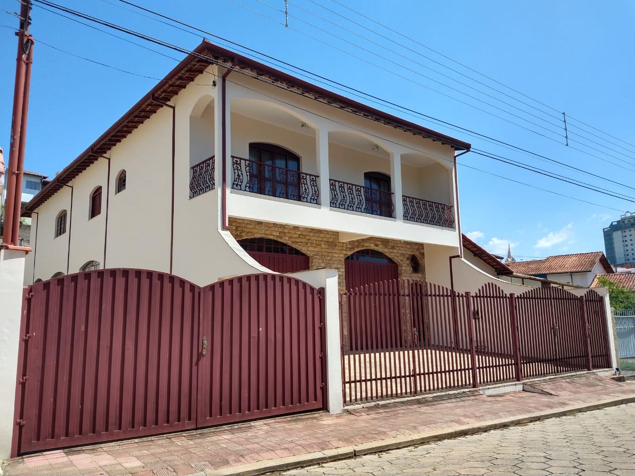 Casa 6598